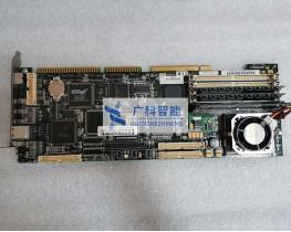 DSQC500 3HAC3616-1/07 ABB机器人主板 工业板卡