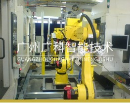 fanuc发那科焊接机器人保养维修备件销售