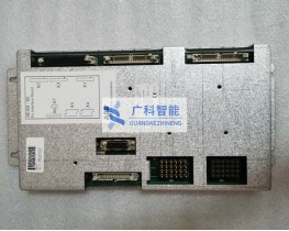 AEXB-02 3HNE 06225-1/05 主板/通讯板