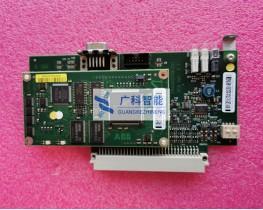 ABB机器人3HNA002749-001 3HNE 08896-1/02 3HNA004983-001/00