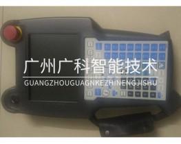 FANUC发那科示教器A05B-2255-C102全新二手供应维修