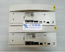 库卡伺服驱动器 KSD1-16 00-105-350现货可维修