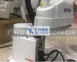 EPSON爱普生机器人RC90控制器 LS6-602S 机器人整机现货可维修