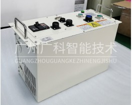 现货达谊恒DAIHEN Corporation driver unit XE2703A驱动器