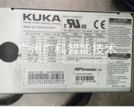 00-171-202 库卡KRC4机器人主机电源维修全新二手现货销售