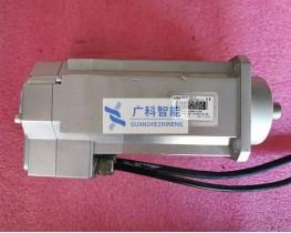 3HAC17339-1电机 ABB机器人全新二手大量现货供应