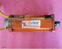 3HAC17328-1电机 ABB机器人全新二手大量现货供应
