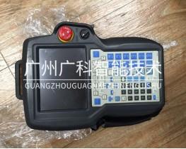 FANUC发那科示教器A05B-2490-C111全新二手供应维修