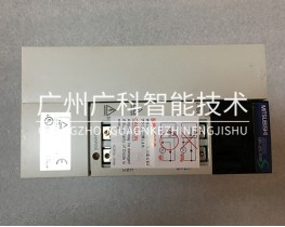 MR-J2S-200BEG254三菱伺服驱动销售伺服驱动器维修