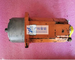 3HAC17327-1电机 ABB机器人全新二手大量现货供应
