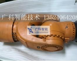 00-190-901 库卡KR500-3 中心手销售维修保养