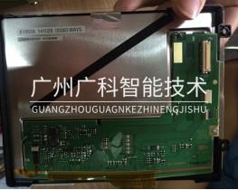 FANUC发那科示教器A05B-2255-C102#SGN液晶K1883A 141026 00060 WAYS